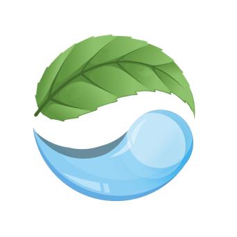 Программа экологического контроля